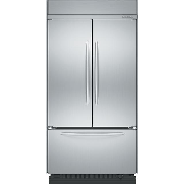 شرکت بازرگانی Refrigerator 42 Inches Wide شرکت بازرگانی
